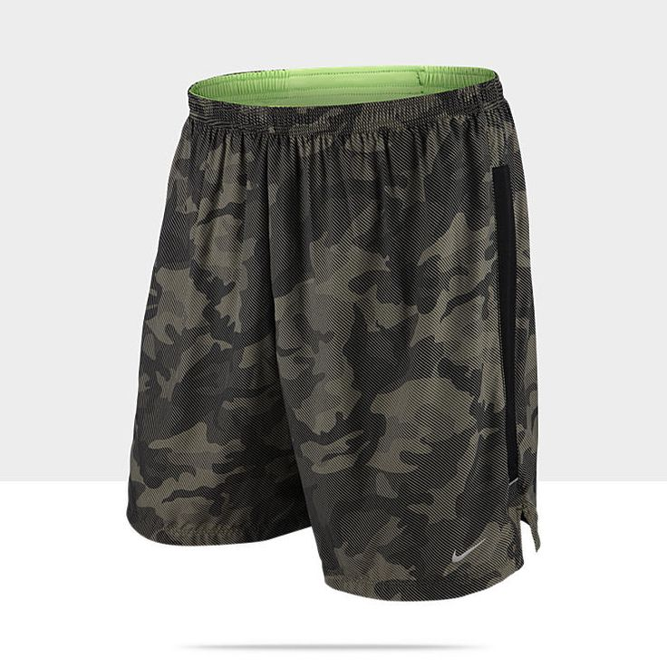 Free shipping BOTH ways on camo shorts, from our vast selection of styles. Fast delivery, and 24/7/ real-person service with a smile. Click or call