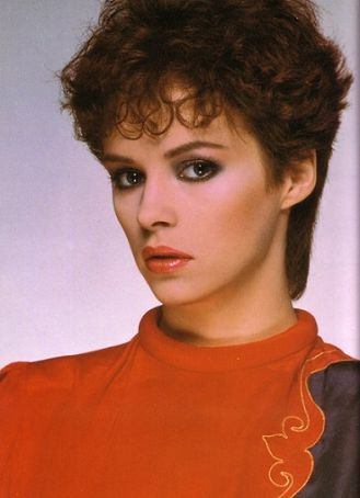 Nyy'xai Sheena Easton Music Artist
