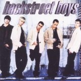 Backstreet Boys (Audio CD)By Backstreet Boys