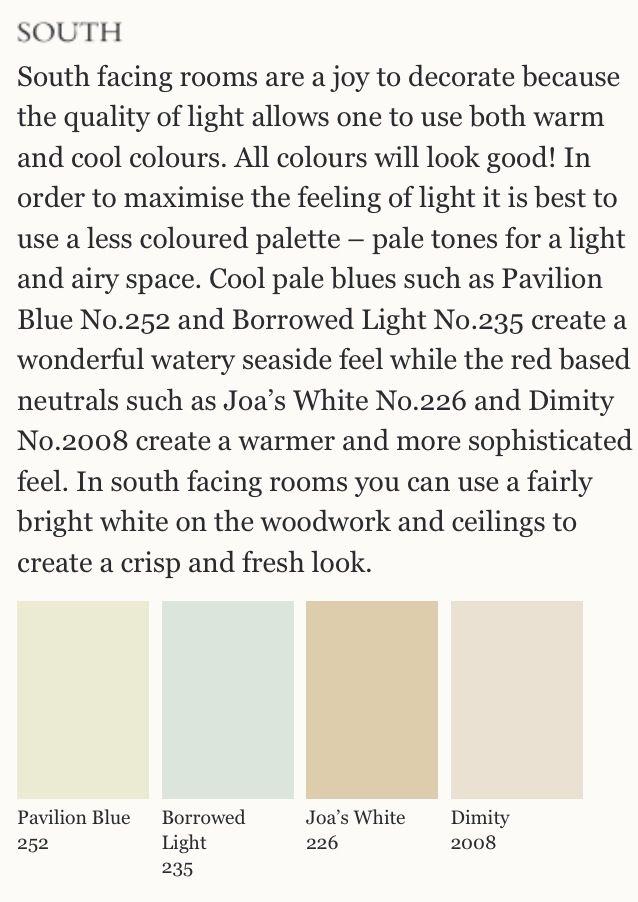 http://eu.farrow-ball.com/how-light-affects-colour/content/fcp-content