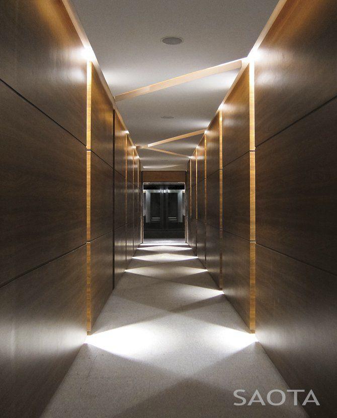 lighting - http://www.contemporist.com/2011/09/06/dakar-sow-by-saota-and-antoni-associates/sa_060911_13/