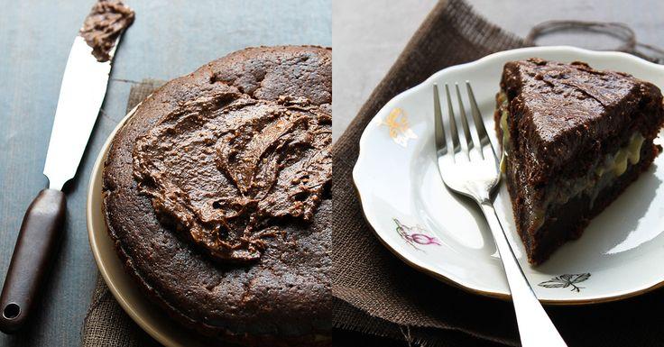 Przeczytaj: 10 przepisów na (bezcukrowe) ciasta z olejem kokosowym na…