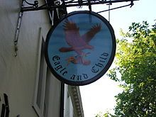 Narnian tarinat – Wikipedia