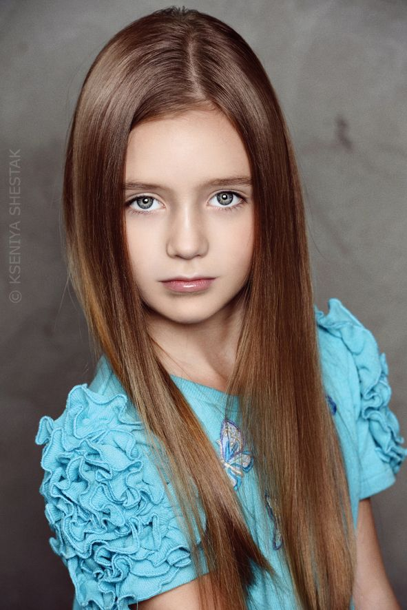 1000+ Images About Kid Model On Pinterest