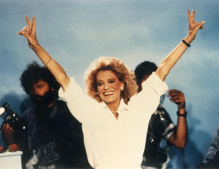 """""""If I will have died before Parthenon's marbles come back I will be reborn to see Parthenon.""""  Melina Mercouri"""