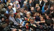 El TSJC rechaza definitivamente juzgar a Artur Mas por malversación