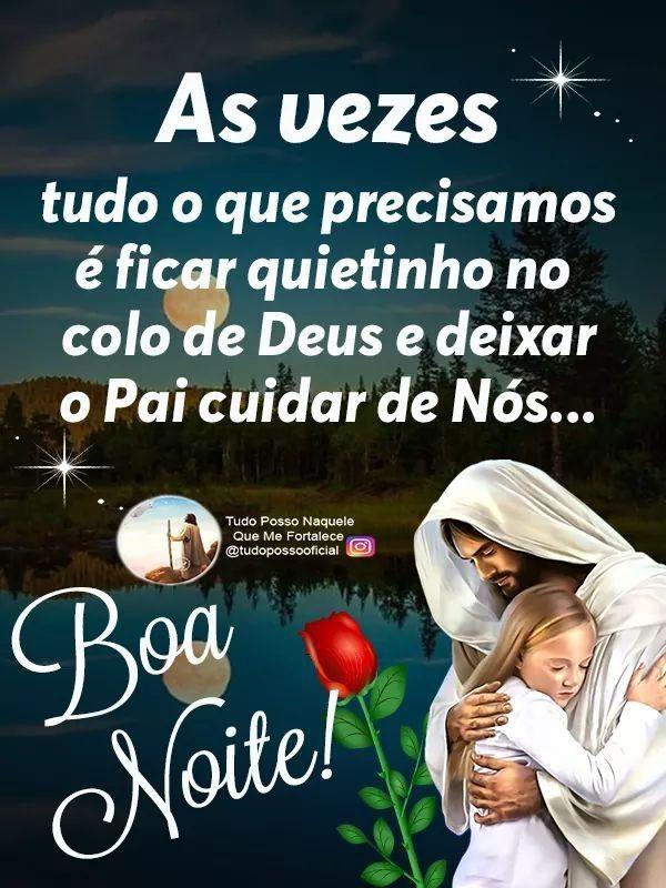 Pin De Lidia Oliveira Em Boa Noite Em 2020 Com Imagens