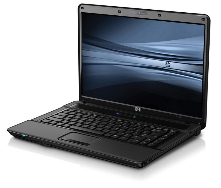 notebook computers - also called a laptop, is a portable, personal computer often designed to fit on your lap