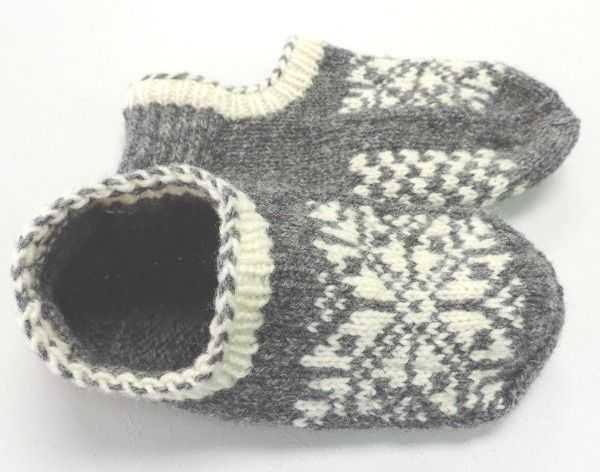 456 best images about Knits and Knitting patterns on ...