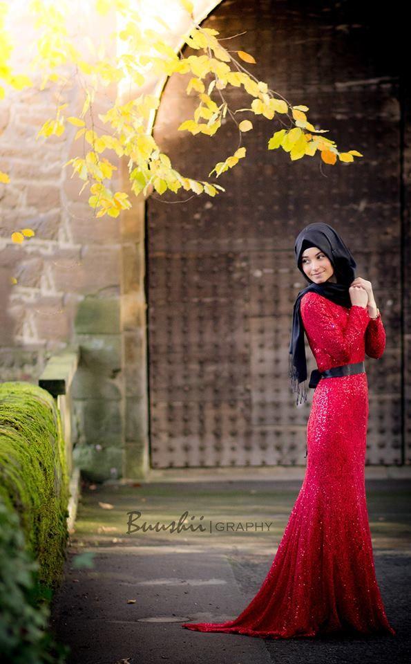 HijabPrincess