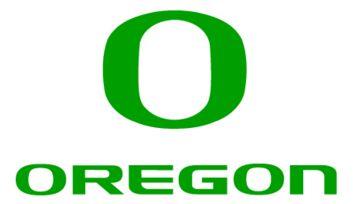 Oregon Ducks logo, free logos - Vector.me