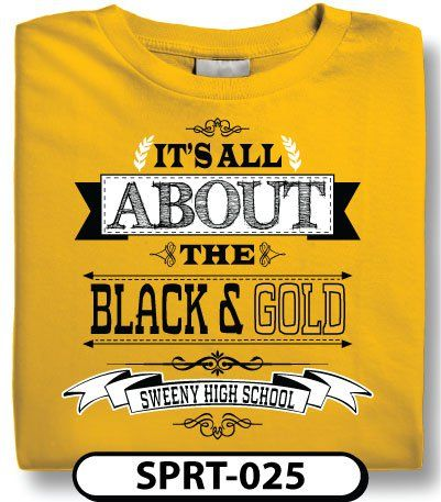 38 best images about high school t shirts on pinterest for Sports shirts near me