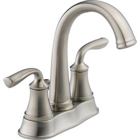 Best Bath Faucets Images By Janet Kesterson On Pinterest - Bathroom faucets cheap price