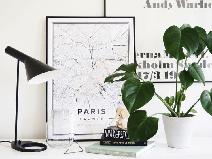 69 besten ARTS Bilder auf Pinterest Bilderwand, Schlafzimmer - rauch schlafzimmer ricarda