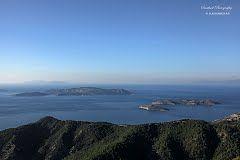 Panoramio - Photo of Alimia Rhodes Greece