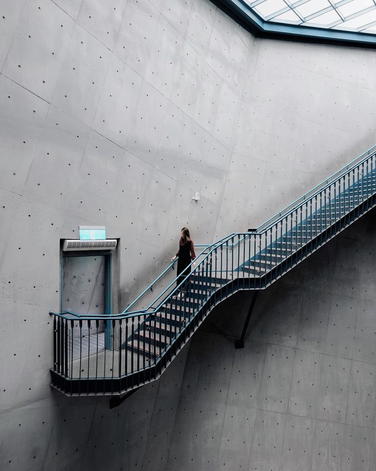 Concrete Stairs Design Ideas Home Stair Picture Exterior: Outdoor Stairs, Concrete Stairs And Cantilever Stairs