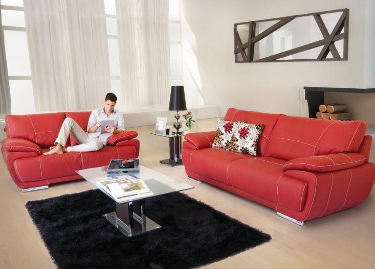 20 best Salas minimalistas images on Pinterest Interior decorating