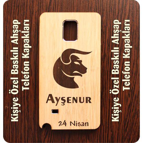 Boğa Burcu - Kişiye Özel Baskılı Ahşap Telefon Kapağı-kılıfı 29,89 TL ile n11.com'da! Kılıf fiyatı ve özellikleri, Telefon