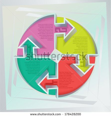 1000+ images about INFORMATION GRAPHICS (infographics) on ...