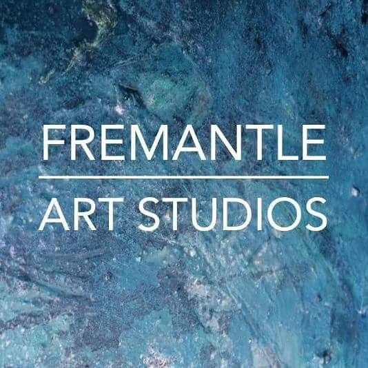 29 Likes, 1 Comments - Noggin (@scratchyanoggin) on Instagram: "