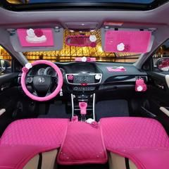 Best 25 Pink Car Interior Ideas On Pinterest Girly Car