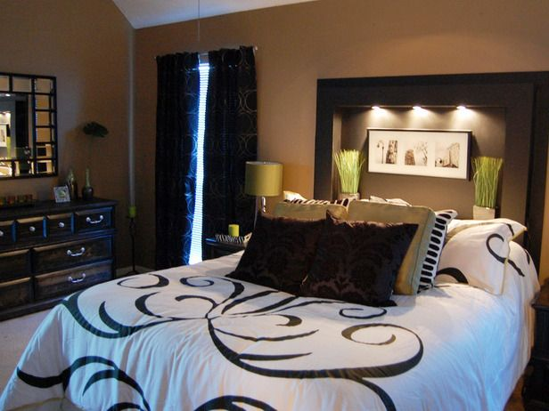 82 best interior design bedroom images on pinterest