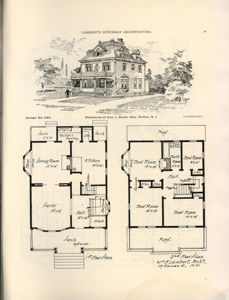 153 best images about the suburbs on pinterest house for Suburban house plans