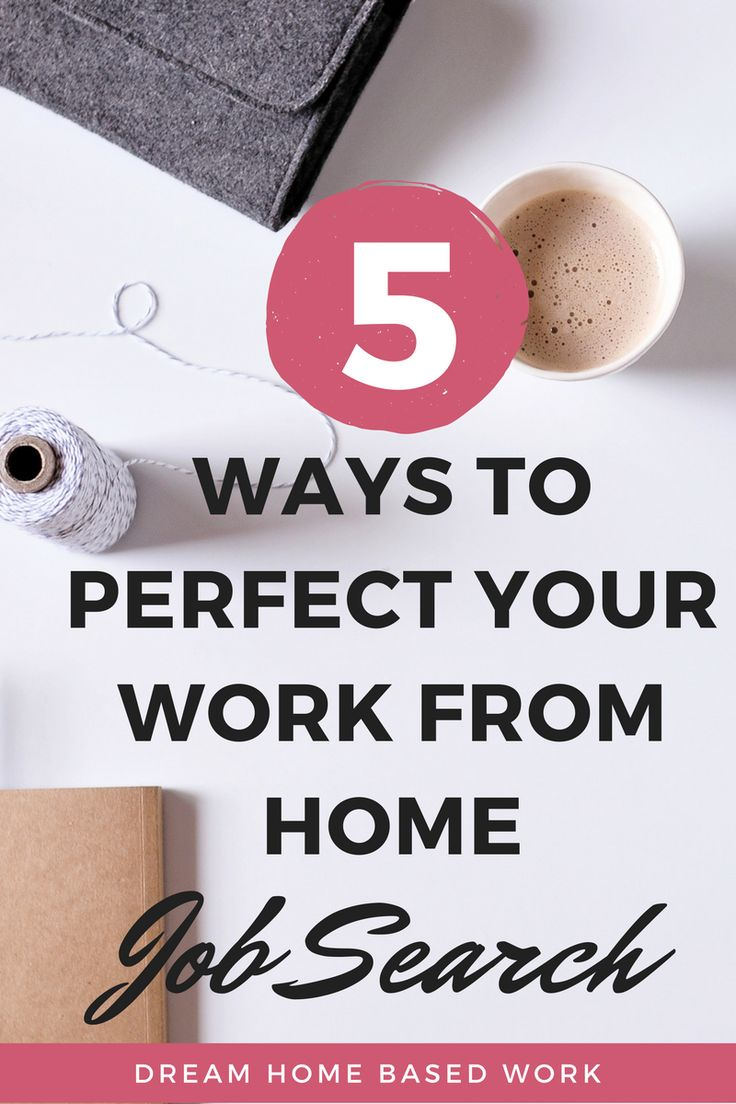 1048 best work at home images on pinterest