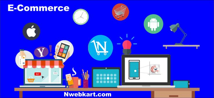 If you think that you need your organization to go worldwide and make your business huge then you need to truly go for eCommerce site advancement organization. You can procure the expert eCommerce site advancement organization which can offer you assortment of eCommerce arrangement.