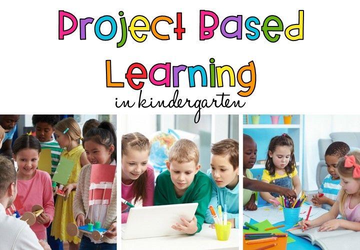 Classroom Design Project Based Learning ~ Best kindergarten science images on pinterest