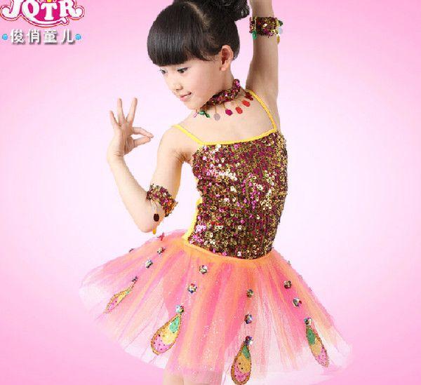 Mejores 54 imágenes de Vestidos para ballet en Pinterest | Ballet ...
