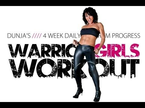 "You are what you eat & drink. Get our new nutrition program ""THE WARRIOR GIRLS NUTRITION PROGRAM"". Are you looking for a nutrition program that has a direct approach to what you eat and drink? Learn more and be ready to win your battle. You are a Warrior Girl, right? Tu sei quello che mangi e bevi. Prendi il nostro nuovo programma nutrizionale ""THE WARRIOR GIRLS NUTRITION PROGRAM"". Get all information from: http://www.traintosmile.com/trainwithus/training"
