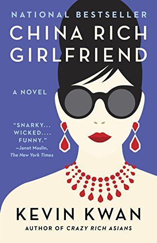 China Rich Girlfriend by Kevin Kwan http://www.amazon.com/dp/0804172064/ref=cm_sw_r_pi_dp_2tz.wb10S8Z0G