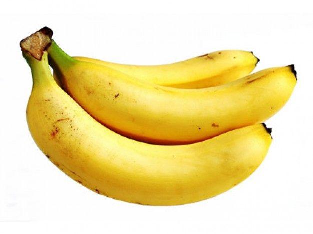 Le banane e le loro bucce possono essere considerate degli ingredienti di partenza sorprendenti per la preparazione di numerosi rimedi naturali da utilizzare per la cura della salute e della bellezze, oppure in casa ed in giardino, per le pulizie domestiche e per occuparsi delle proprie piante.