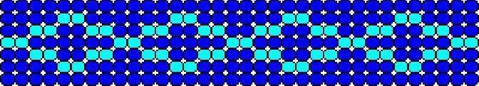 bead loom