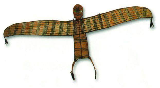 Maori-Kite-1