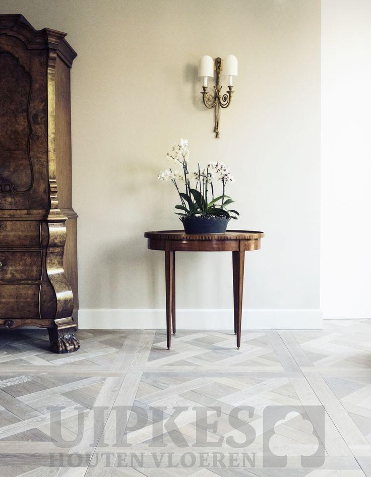 17 beste idee n over moderne inrichting op pinterest huiskamer modern en modern slaapkamer - Klassieke chique decoratie ...
