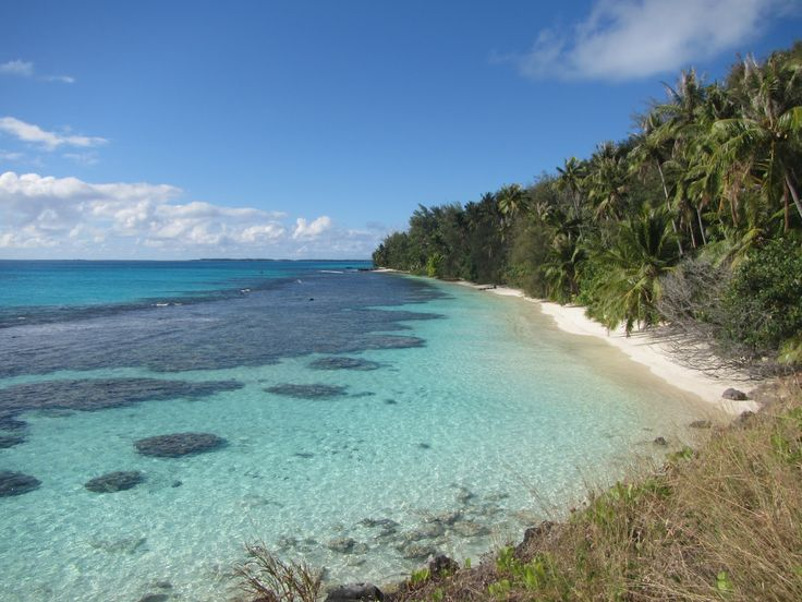 Pin von John from Dr. Travel auf Pitcairninseln | Island ...