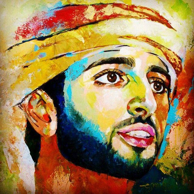 Qatar Cake Art : 1000+ images about UAE National Day on Pinterest Logos ...
