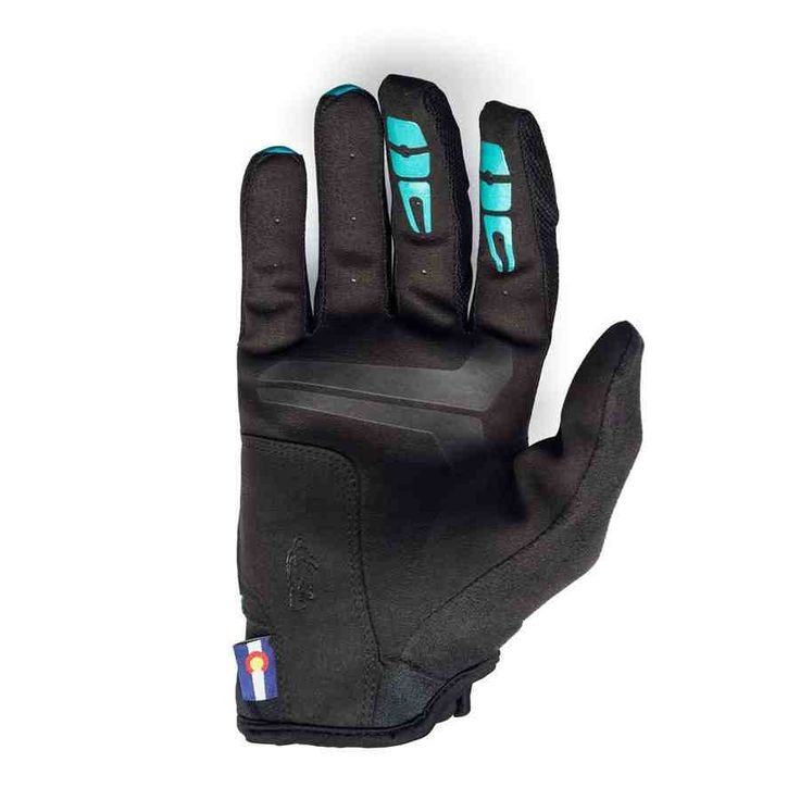 Specialized Mountain Bike Gloves
