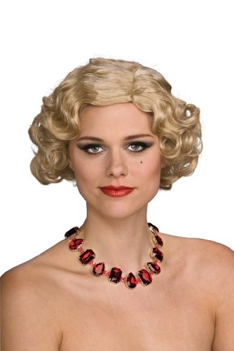 #Red #Ruby #Necklace $7.99 http://www.mysharedpage.com/red-ruby-necklace