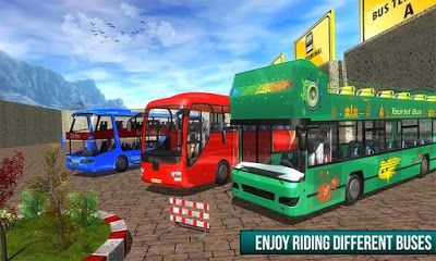 mountain-taxi-driver-3d-sim-v1-1-mod-apk-game-free-download