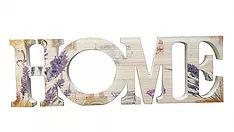 Cadouri & Decoratiuni, Stickere Decorative, Cadouri Speciale, Tablouri, Cadouri Vintage, Cadouri Navigatie, Rame foto, Ceasuri de perete, produse ceramica