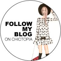 The Fashionista (Fashion By Sai): The Premier Fashion and Beauty Blog in the Philippines