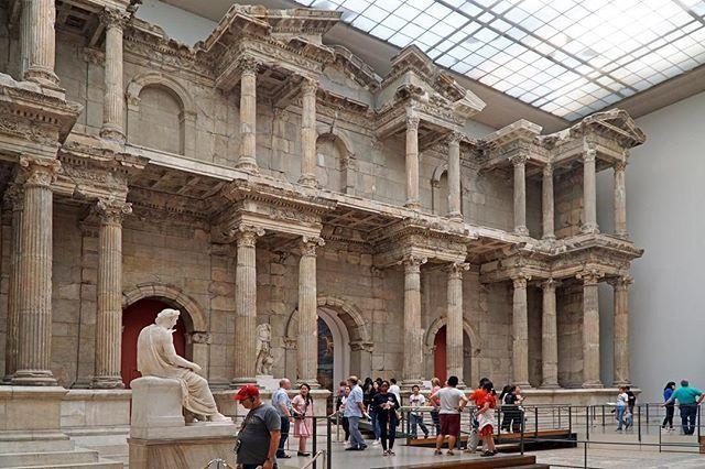 Arcdog Images Pergamon Museum Alfred Messel Ludwig Hoffmann Image Arcdog In 2018 Arcdog Image Arcdogim With Images Pergamon Museum Berlin Pergamon Museum Pergamon