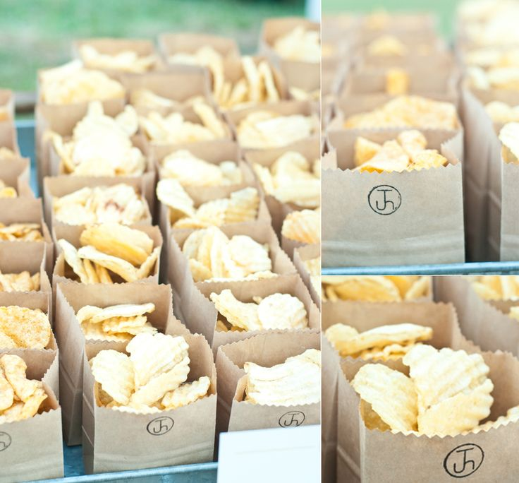 Best 25+ Cheap Wedding Food Ideas On Pinterest