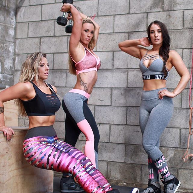 We are passionate about freedom and fitness and for this reason we have selected high quality products made in Brazil to enhance your body curves, giving you comfort and confidence to achieve your goals. Embrace your power in unique activewear! #sweatas #sweatnz #embraceyourpower