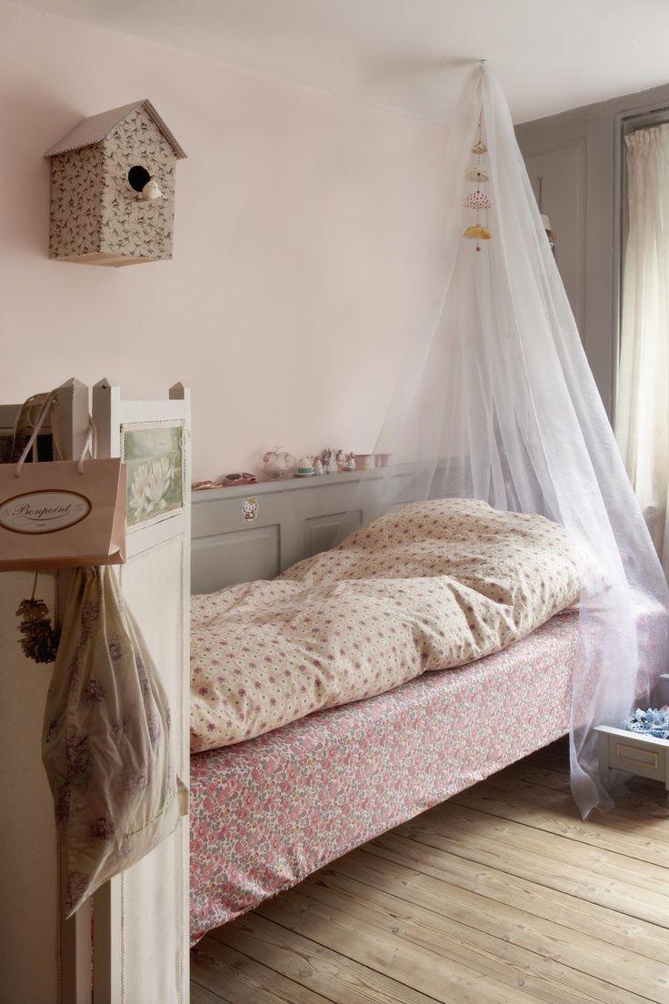 1000+ images about Kidsroom Girls / Kinderkamer Meisjes on ...