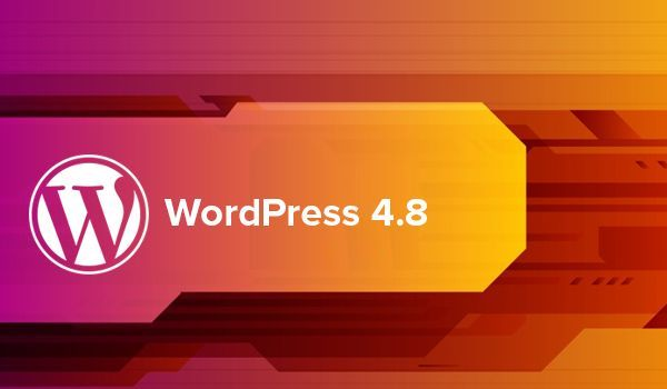 WordPress Specialists Reveal What to Expect in WordPress 4.8 read more at https://heliossolutionsblog.blogspot.in/2017/05/WordPress-Specialists-Reveal-What-to-Expect-in-WordPress-4.8.html