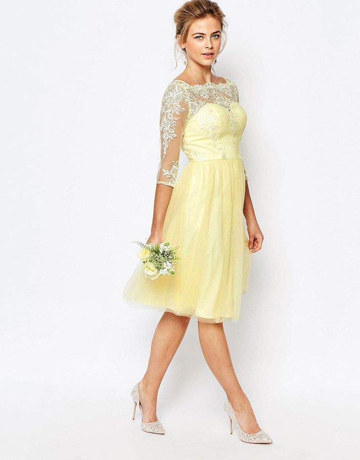 20 Cheap Bridesmaid Dresses Under 250